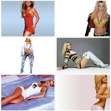 britney spears wallpapers. Britney Spears 354 Wallpapers