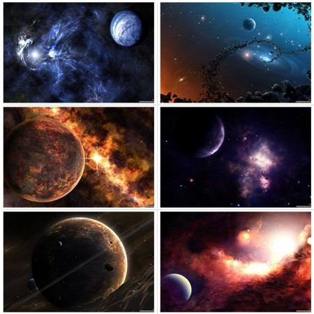 universe wallpapers. universe, wallpapers on